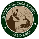 Sociedad de Caza y Pesca del Valle de Aran