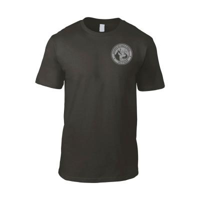 1-camisetas-adulto-gris-oscuro