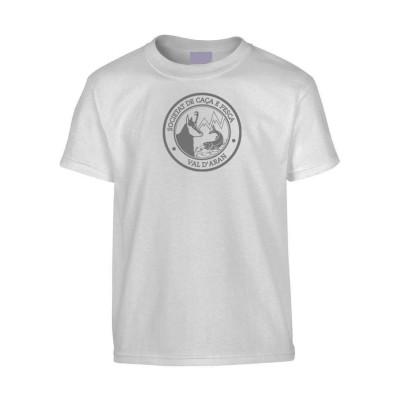2-camisetas-infantil-blanca