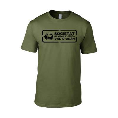 3-camisetas-adulto-verde