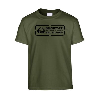 3-camisetas-infantil-verde