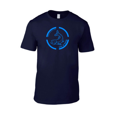 5-camisetas-adulto-azul