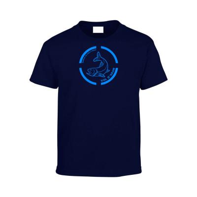 5-camisetas-infantil-azul