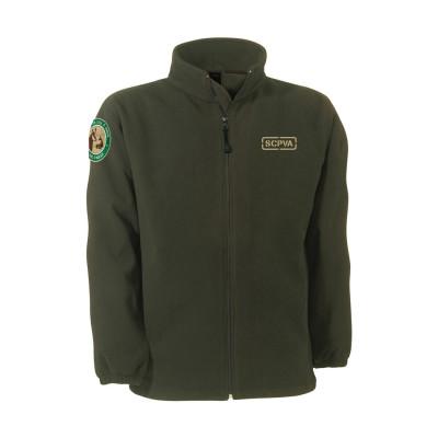 1-polar-escudo-hombro-y-acronimo-verde