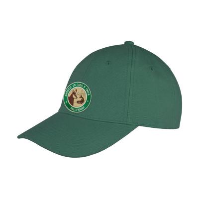 gorra-verde-escudo